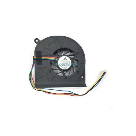 """Ventilateur Asus AiO 27"""" KDB0712HB-D009"""