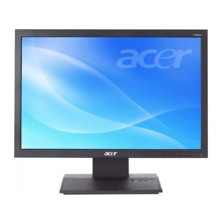 """Ecran Acer V193W 19"""""""