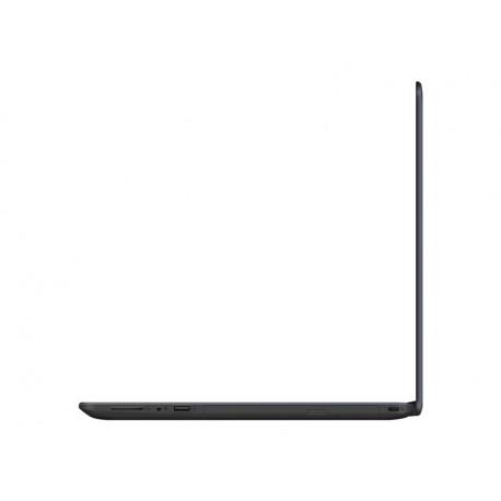 ASUS VivoBook 15 X542UF-DM417T