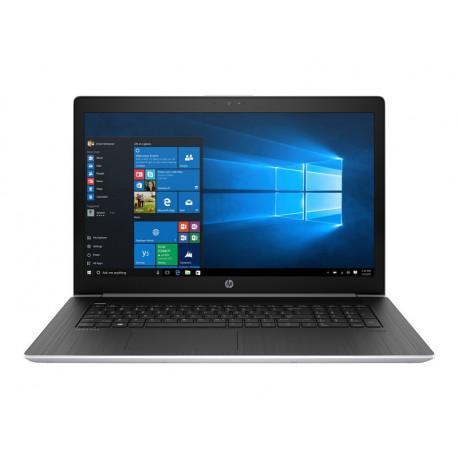 HP ProBook 470 G5 Core I5