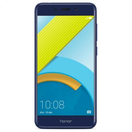 Honor 6C Pro 32 Go Bleu