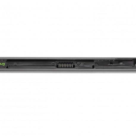 Batterie pour HP 15-ba024nf compatible