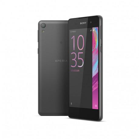 Sony Xperia E5 F3311
