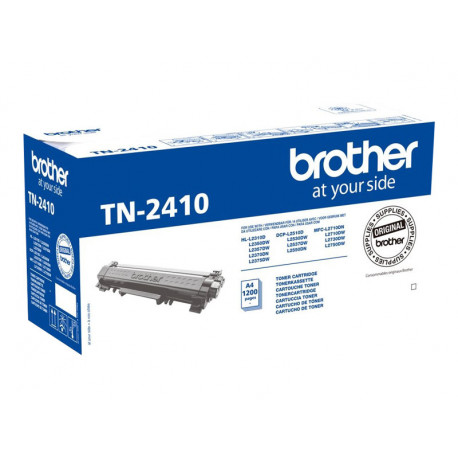 Brother TN2410 - jusqu'à 1200 pages