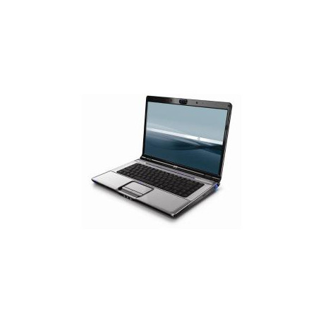 Ordinateur portable HP Pavilion dv6622ef