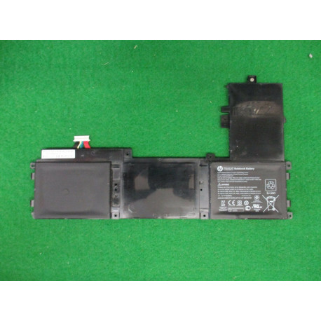 Batterie pour HP Folio 13-2000 / 13-1000ea
