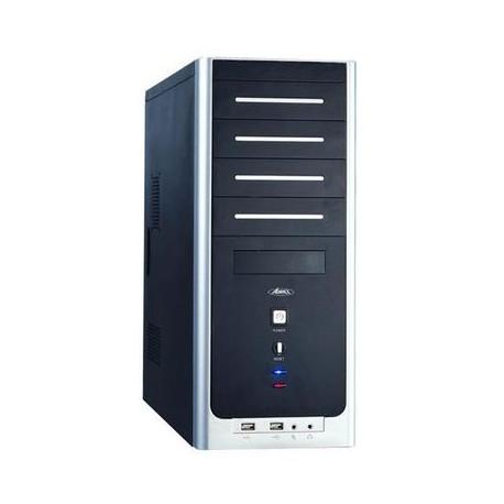Tour Linux - Core 2 duo E6400 - Ubuntu 18.04 LTS