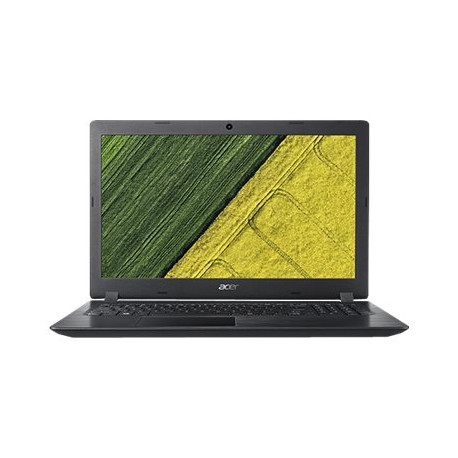 Acer Aspire 3 A315-32-P1YC