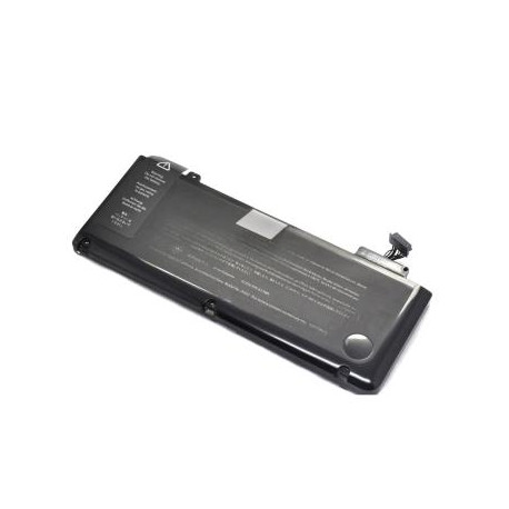 "Batterie pour Macbook Pro 13"" A1322"