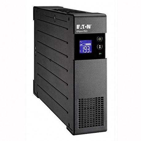 Onduleur EATON 1600 Ellipse Pro - Recondtionné