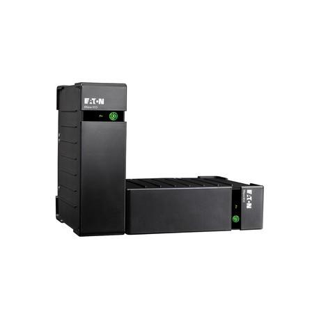 Onduleur EATON 650W Eco - Reconditonné