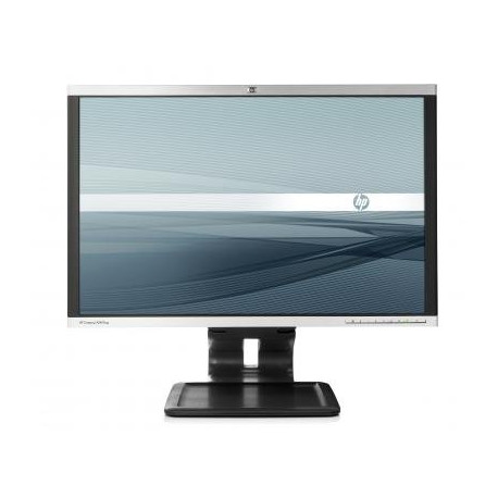 "Ecran HP 24"" LA2405wg - reconditionné"