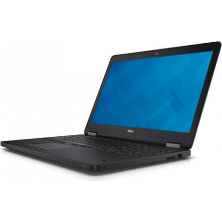 Dell Latitude E5550 - Core i3 5010U
