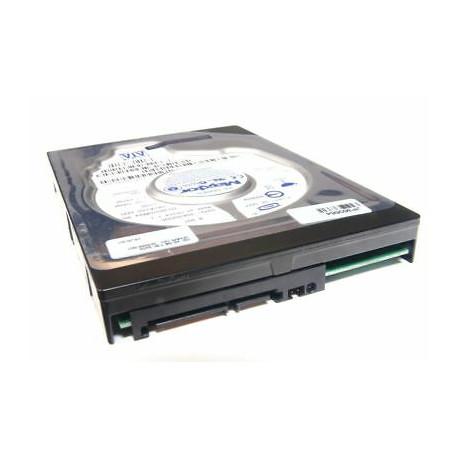 HDD Maxtor diamond  8S 40 Go SATA 7200tr/m - Etat OK