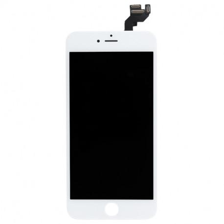 Ecran LCD-Tactile de remplacement pour Iphone 6S Plus avec joint d'étanchéité