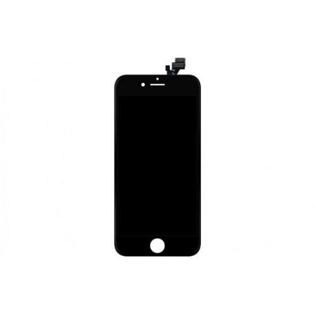 Ecran LCD Iphone 6 complet - noir