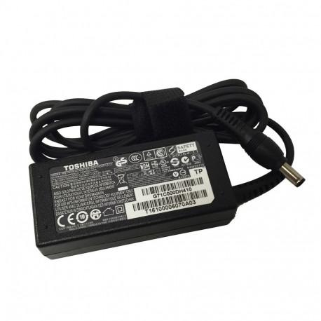 Chargeur Toshiba 45W - PA5177U-1ACA