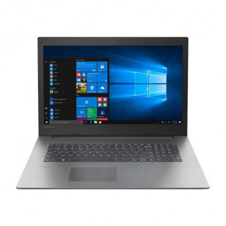 Lenovo 330-17IKB 81DM Core i3 7020U - 2.3 GHz
