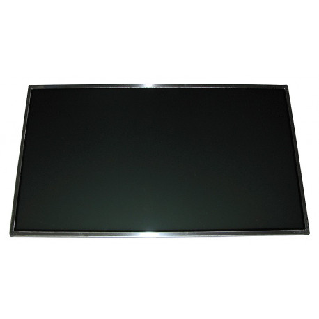 "Dalle 17.3"" 1600x900 Brillante - Acer Aspire E5-772G Series"