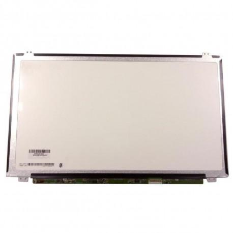 """Dalle 15.6"""" 1366x768 pour Lenovo IDEAPAD 110-15ISK - Brillante"""