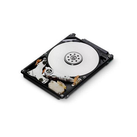 HDD 1 To 5400tr/m HGST