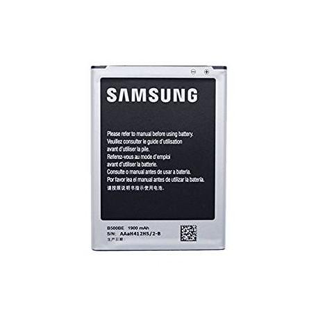 Batterie pour Samsung B500BE