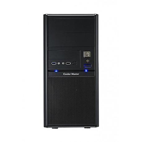 Cooler Master Elite 342 USB 3.0 Boîtiers PC