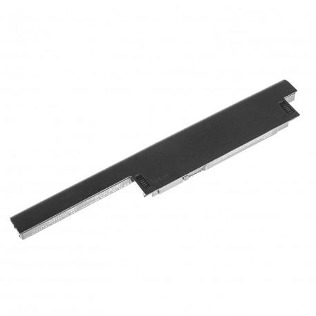 Batterie pour Acer Aspire E1-521