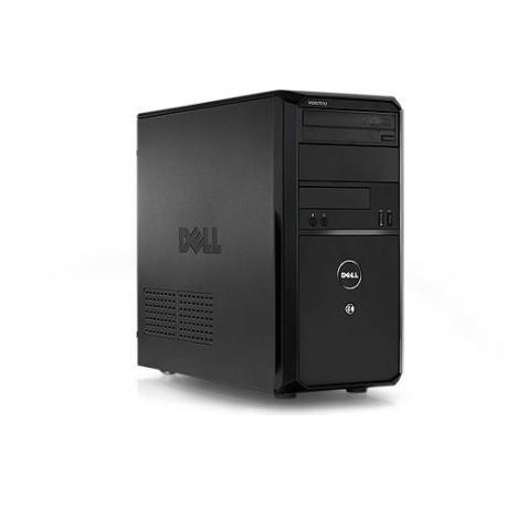 Dell Vostro Pentium