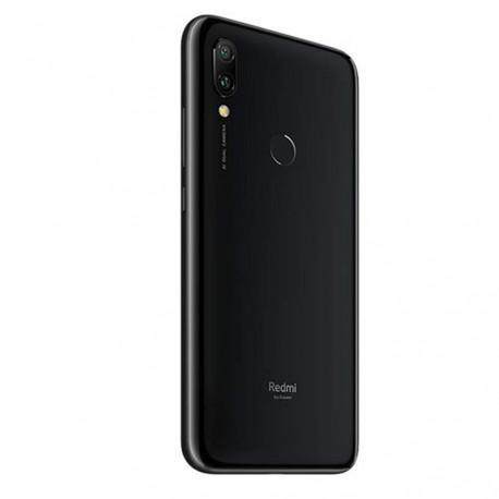Xiaomi Redmi 7 3Go 32Go 4G