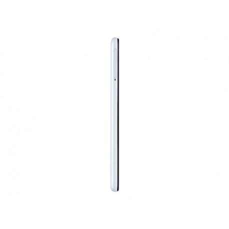 Samsung Galaxy A20e - 32 Go