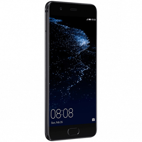 Huawei 10 Plus - 128 Go