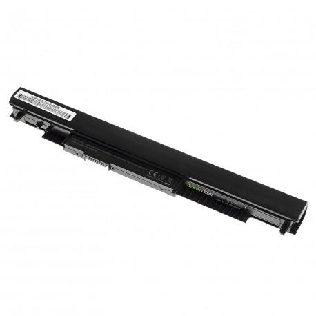 Batterie pour HP 240 G4 G5 245 G4 G5 250 G4 G5 255 G4 G5 340 G3