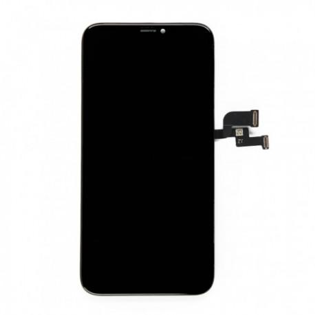 Ecran Iphone X Qualité premium + joint d'étancheité