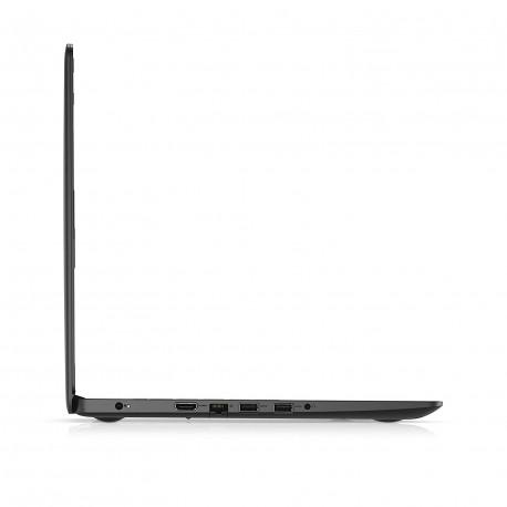 "Dell Inspiron 15-3583 Ordaniteur Portable 15,6"""