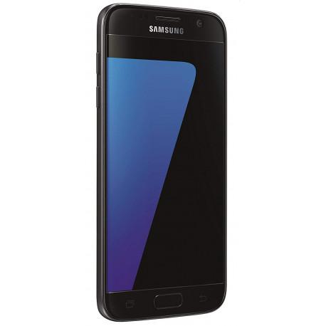 Samsung Galaxy S7 Smartphone débloqué 4G