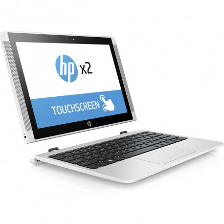 Ordinateur portable HP x2 - 10-p007nf