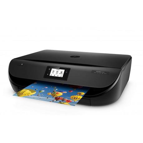 HP Envy 4525 Imprimante Multifonction Couleur WiFi
