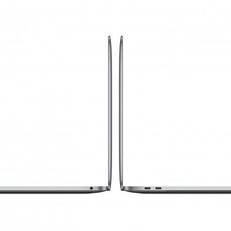 Apple Macbook Pro 13 pouces - Touche bar - Core I5 - SSD 128