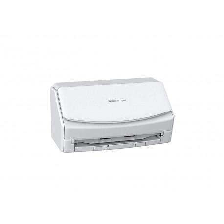 Fujitsu ScanSnap iX1500 600 x 600 DPI ADF