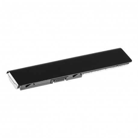 Standard Série MU06 MU09 593553-001 593554-001 593562-001  HSTNN-UB0W Batterie pour HP Ordinateur PC Portable