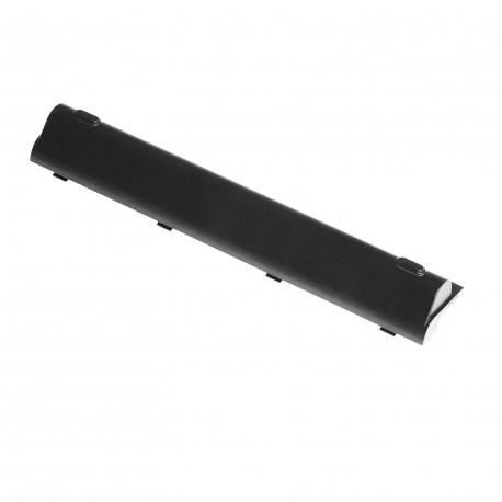 Batterie pour HP ProBook 440 G0 G1 445