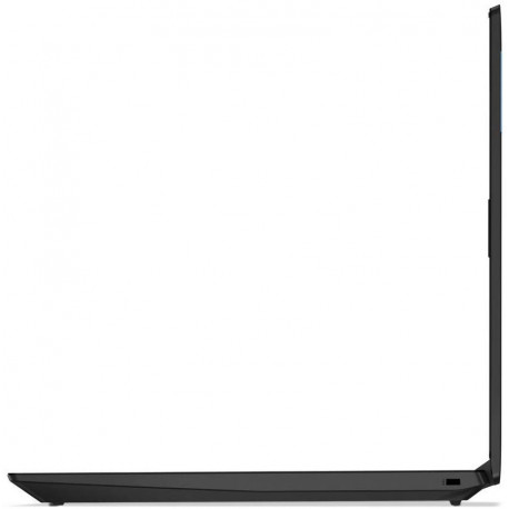 "Lenovo Ideapad L340 Gaming-15IRH 15"" Full HD Noir"