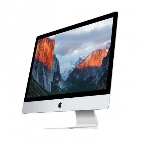 Apple iMac (21,5 pouces, Processeur Intel Core i5 bicœur à 2,3 GHz)