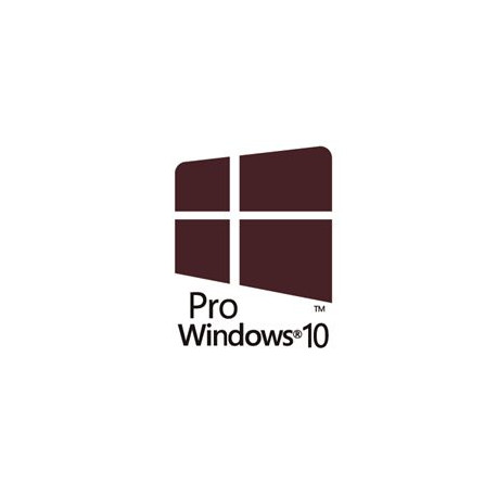Installation Windows 10 Pro + Pilotes