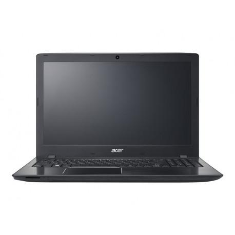 Acer Aspire E 15 E5-576-590W