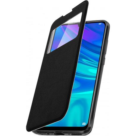 Coque pour Compatible avec Samsung Galaxy A20E