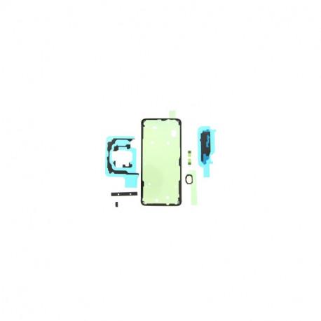 Adhésif arrière (Officiel) pour Galaxy S9