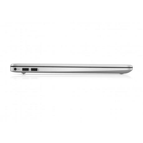 HP Notebook 15s-fq1003nf - Core I5 10eme generation