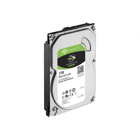 "HDD 1 To 3.5"" Seagate Barracuda ST1000DM010"